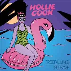 Hollie Cook - Freefalling / Survive mp3 flac download