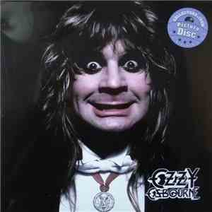 Ozzy Osbourne - Live At The Koseinenkin Kaikan Hall, Tokyo, Japan - On The 29th June 1984 mp3 flac download