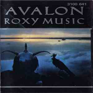 Roxy Music - Avalon mp3 flac download