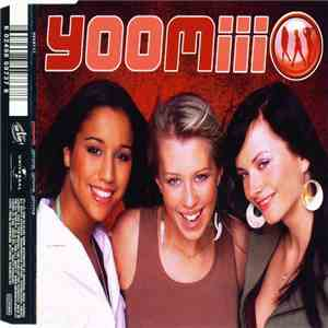 Yoomiii - Gimme, Gimme, Gimme mp3 flac download
