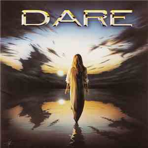 Dare  - Calm Before The Storm mp3 flac download