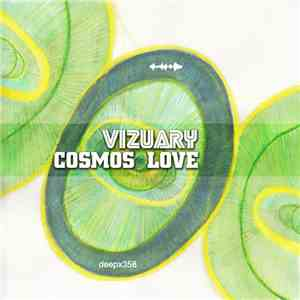 Vizuary - Cosmos Love mp3 flac download