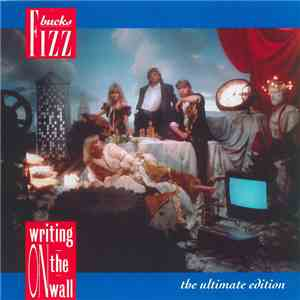 Bucks Fizz - Writing On The Wall mp3 flac download