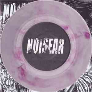 Noisear / Dead Church - Noisear / Dead Church mp3 flac download