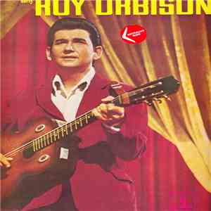 Roy Orbison - Early Orbison mp3 flac download