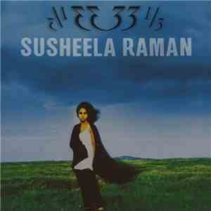 Susheela Raman - 33 1/3 mp3 flac download
