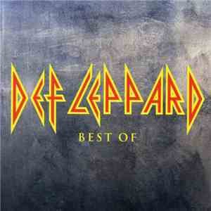 Def Leppard - Best Of mp3 flac download