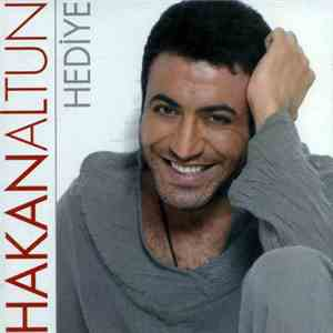 Hakan Altun - Hediye mp3 flac download