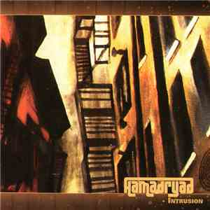 Hamadryad - Intrusion mp3 flac download