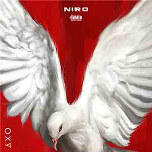Niro  - OX7 mp3 flac download