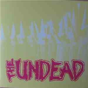 The Undead  / The American Plague - The Undead / The American Plague mp3 flac download