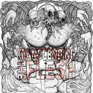 Transcending The Flesh - Eternal Suffering mp3 flac download