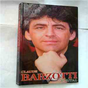 Claude Barzotti - Le Retal mp3 flac download