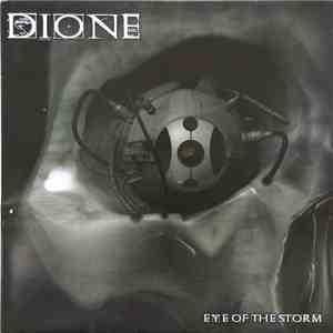 Dione - Eye Of The Storm mp3 flac download