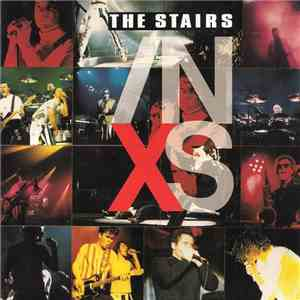 INXS - The Stairs mp3 flac download