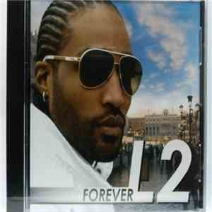 L2 - Forever mp3 flac download