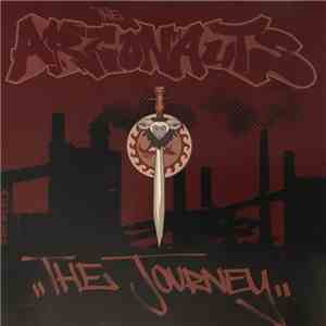 The Argonauts  - The Journey mp3 flac download