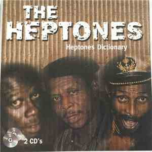 The Heptones - Heptones Dictionary mp3 flac download