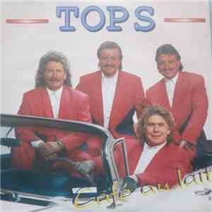 Tops - Café Au Lait mp3 flac download