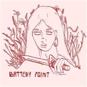 Battery Point  - Battery Point mp3 flac download