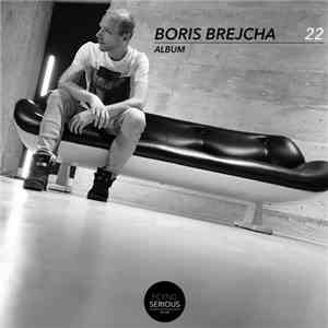 Boris Brejcha - 22 mp3 flac download