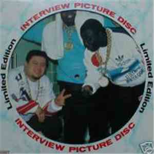 Fat Boys - Limited Edition Interview Picture Disc mp3 flac download