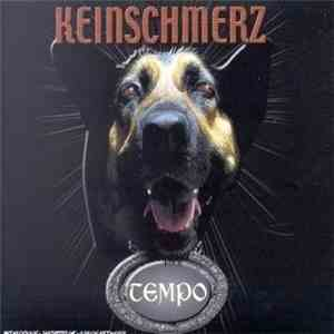 Keinschmerz - Tempo mp3 flac download