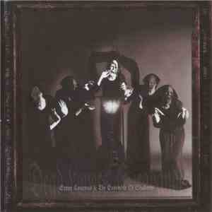 Sopor Aeternus & The Ensemble Of Shadows - Dead Lovers' Sarabande (Face Two) mp3 flac download