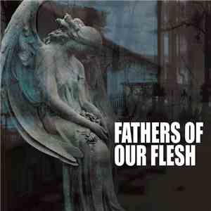 Various - Fathers Of Our Flesh - Tribute To Godflesh mp3 flac download