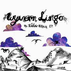 Wyvern Lingo - The Widow Knows E​.​P. mp3 flac download