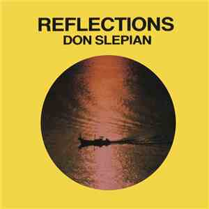 Don Slepian - Reflections mp3 flac download