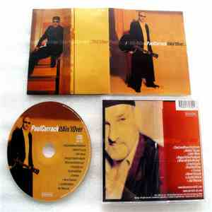 Paul Carrack - It Ain't Over mp3 flac download