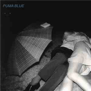 Puma Blue - Swum Baby EP mp3 flac download