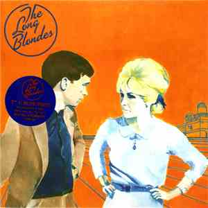 The Long Blondes - Once And Never Again mp3 flac download