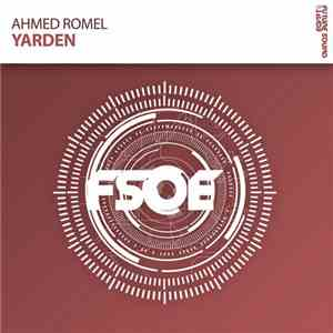 Ahmed Romel - Yarden mp3 flac download