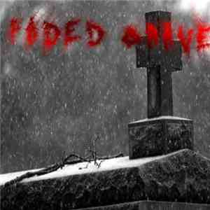 Faded Grave - Field Of Faded Graves Demo mp3 flac download