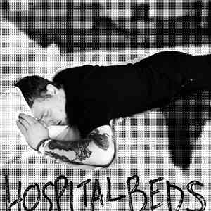 Hospital Beds - Emotional Pyre/All I Can Do mp3 flac download