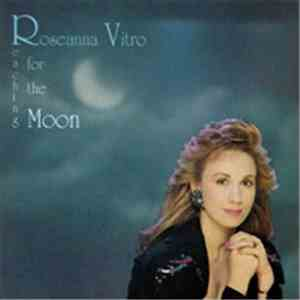 Roseanna Vitro - Reaching For The Moon mp3 flac download