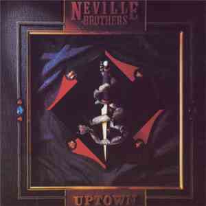 The Neville Brothers - Uptown mp3 flac download