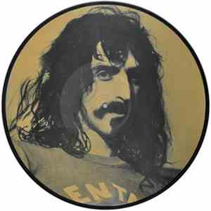Frank Zappa - Untitled mp3 flac download