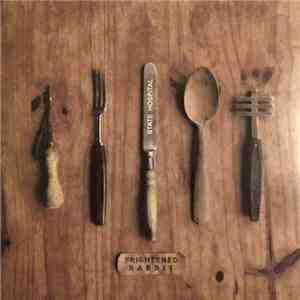 Frightened Rabbit - State Hospital mp3 flac download