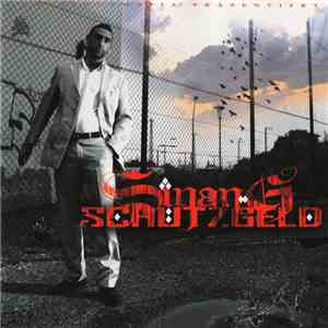 Sinan-G - Schutzgeld mp3 flac download