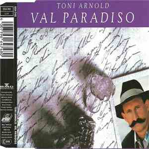 Toni Arnold - Val Paradiso mp3 flac download