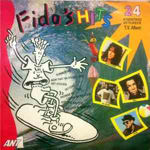 Various - Fido's Hits mp3 flac download