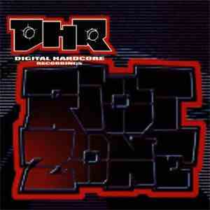Various - Riot Zone mp3 flac download