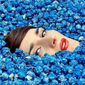Yelle - Complètement Fou mp3 flac download