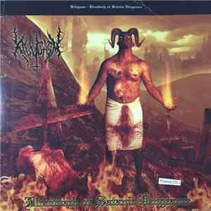 Killgasm - Bloodbath Of Satanic Vengeance mp3 flac download