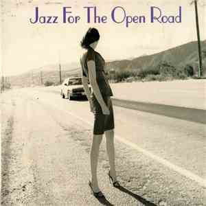 Various - Jazz For The Open Road mp3 flac download