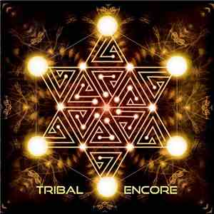 Various - Tribal Encore mp3 flac download