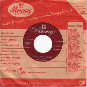 Buddy Charles - I've Got That Feeling mp3 flac download